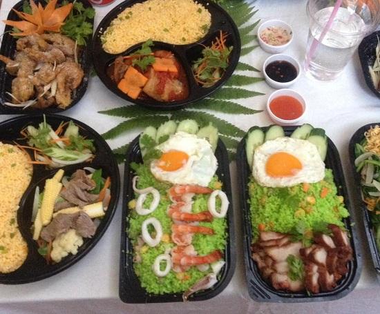 Những quán ăn đêm ngon ở Hà Nội bạn đã thử chưa?