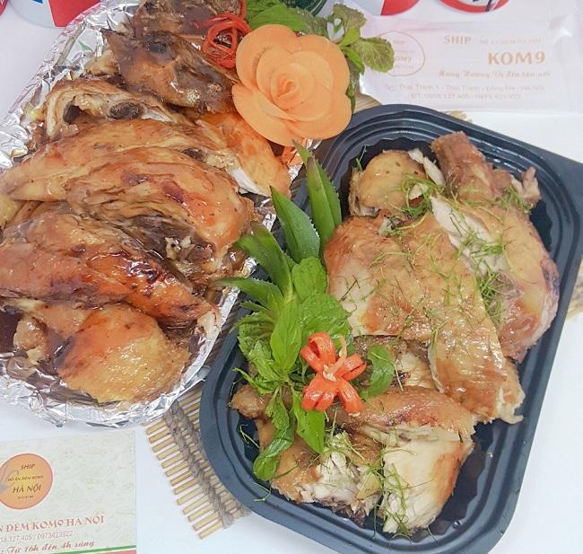 Ship đồ ăn ngon nhà nghỉ Minh Hằng, nhanh, nóng hổi