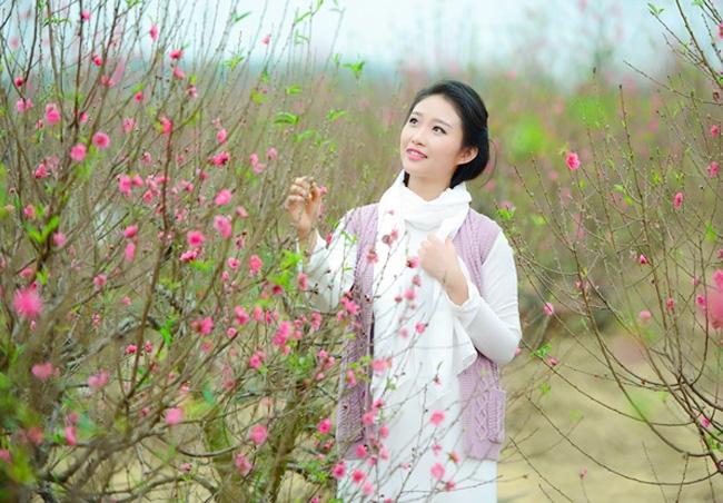 Điều 1: Quen cô gái Hà Nội